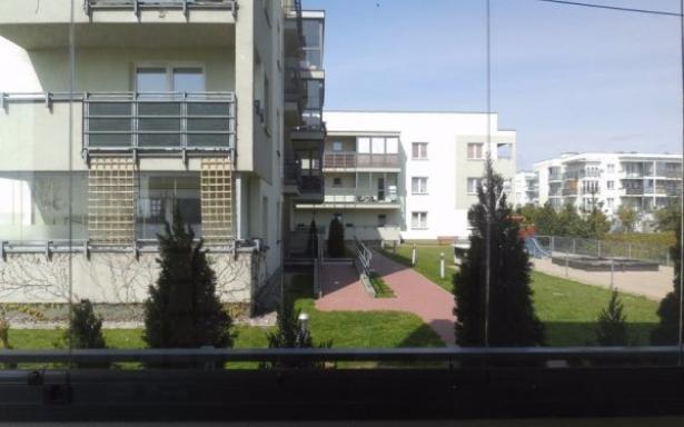 Mieszkanie, na sprzedaż, Warszawa, gen. Meriana C. Coopera, 46 m2 5152530