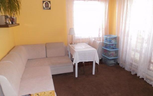 Mieszkanie, na sprzedaż, Warszawa, gen. Meriana C. Coopera, 46 m2 5152539