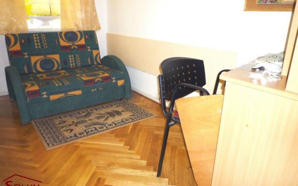 Mieszkanie, na sprzedaż, Warszawa, Eugeniusza Szwankowskiego, 69 m2 4399854