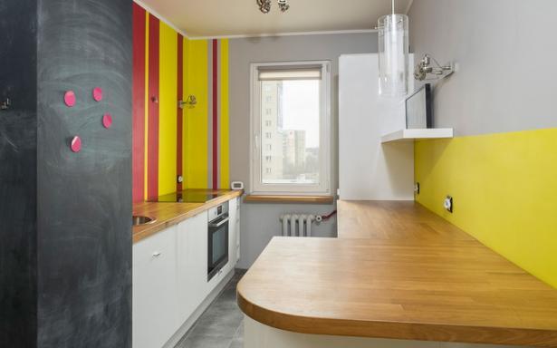 Mieszkanie, na sprzedaż, Warszawa, Koncertowa, 62 m2 5225092