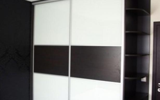 Mieszkanie, na sprzedaż, Warszawa, Modlińska, 49.1 m2 4920057