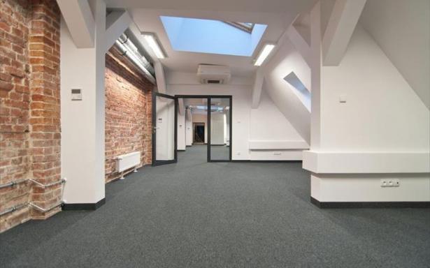 Lokal komercyjny, na wynajem, 84 m2 5203835