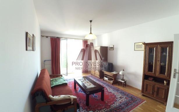 Mieszkanie, na sprzedaż, Wrocław, 68 m2 5324922