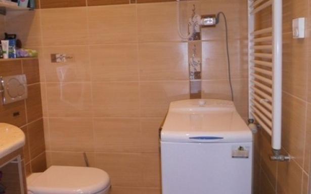 Mieszkanie, na sprzedaż, Warszawa, gen. Meriana C. Coopera, 46 m2 5152537