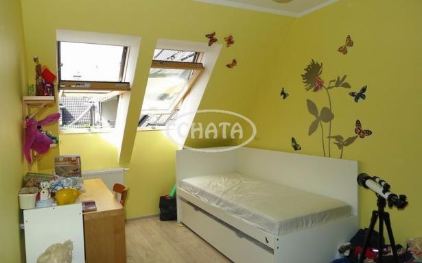 Mieszkanie, na sprzedaż, Wrocław, 89.49 m2 5316699
