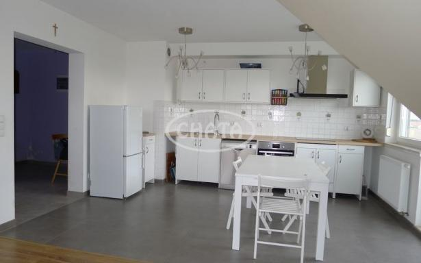 Mieszkanie, na sprzedaż, Wrocław, 89.49 m2 5333135