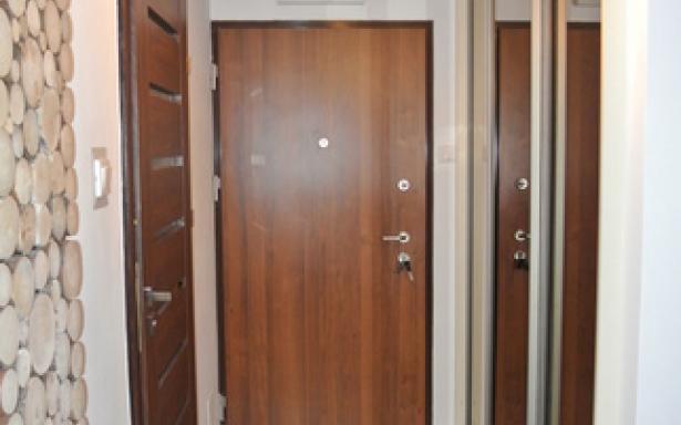 Mieszkanie, na sprzedaż, Pruszków, 55 m2 3238463