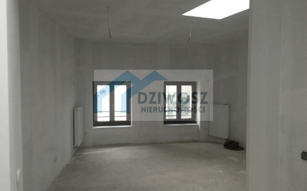 Mieszkanie, na sprzedaż, Wrocław, Ludwika Rydygiera, 79 m2 5245899