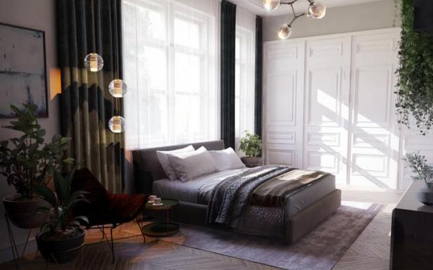 Mieszkanie, na sprzedaż, Kazimierza Bartla, 157 m2 5349737