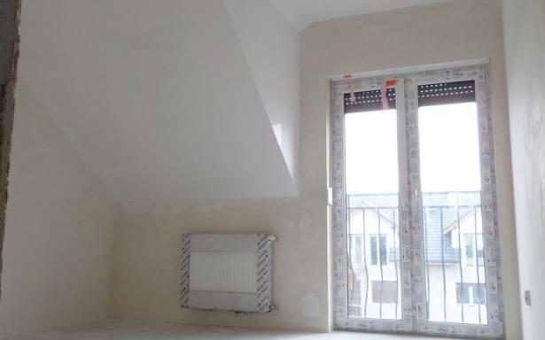 Dom, na sprzedaż, Wrocław, 120.37 m2 5317850