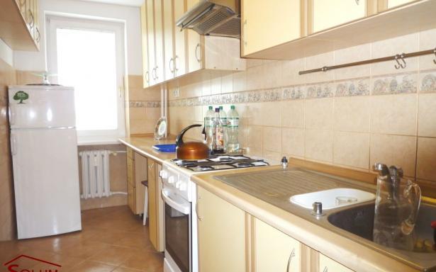 Mieszkanie, na sprzedaż, Warszawa, 68 m2 4979607