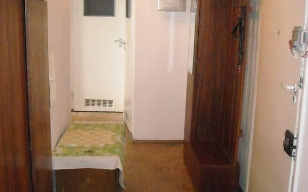 Mieszkanie, na sprzedaż, Wrocław, 63.00 m2 5228430
