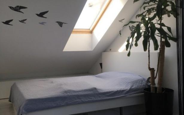 Mieszkanie, na sprzedaż, Warszawa, Wąwozowa, 48.4 m2 5194445