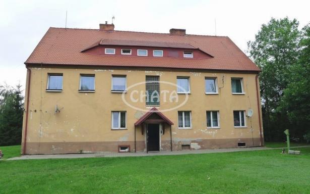 Mieszkanie, na sprzedaż, Wrocław, 20.48 m2 5315733