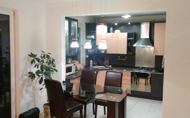 Mieszkanie, na sprzedaż, Warszawa, 74 m2 4763244