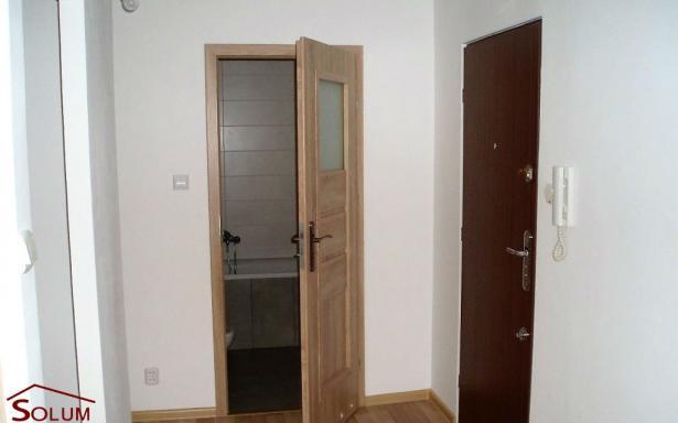 Mieszkanie, na sprzedaż, Warszawa, 48 m2 4400102