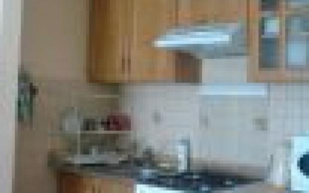 Mieszkanie, na wynajem, Warszawa, Emilii Gierczak, 40 m2 3348980
