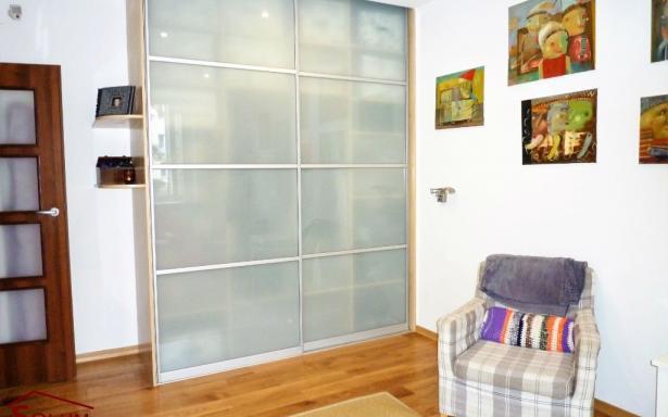 Mieszkanie, na sprzedaż, Warszawa, Racławicka, 43 m2 5136460