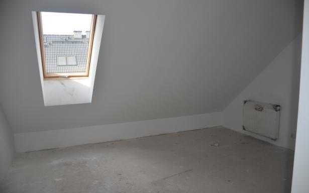 Dom, na sprzedaż, Wrocław, 219 m2 5327969