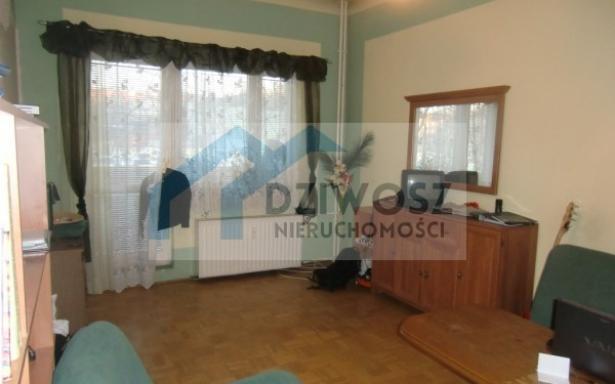 Mieszkanie, na sprzedaż, Wrocław, Nowowiejska, 69 m2 5245652