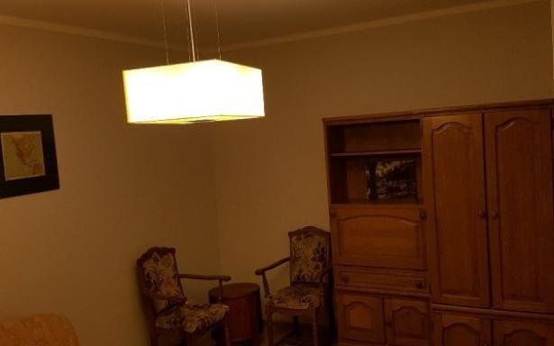 Mieszkanie, na sprzedaż, Warszawa, 43.5 m2 4681062