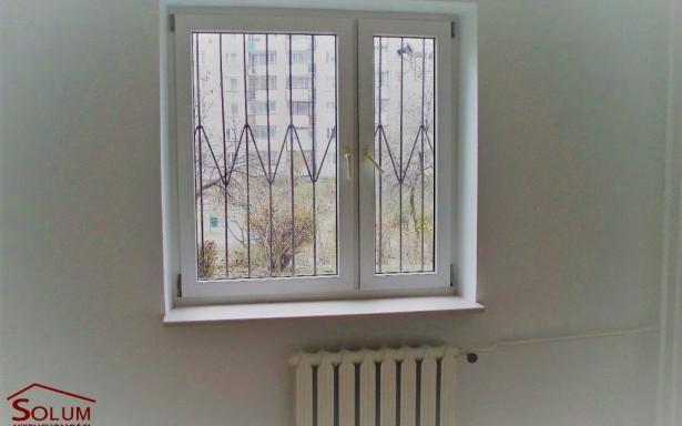 Mieszkanie, na sprzedaż, Warszawa, 48 m2 4400095