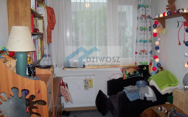 Mieszkanie, na sprzedaż, Wrocław, Hetmańska, 84.3 m2 5245772