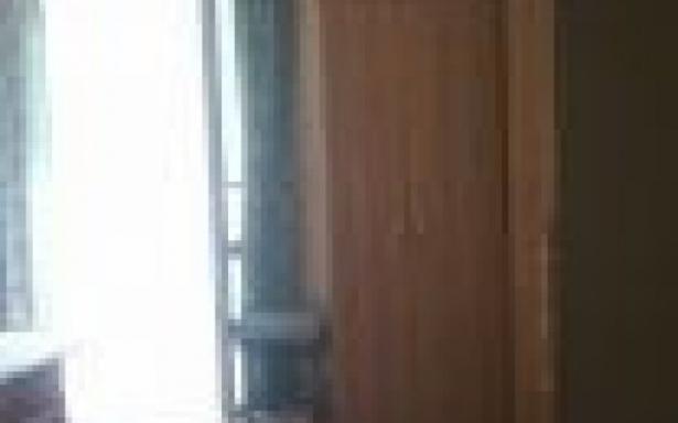 Mieszkanie, na wynajem, Warszawa, Emilii Gierczak, 40 m2 3348975