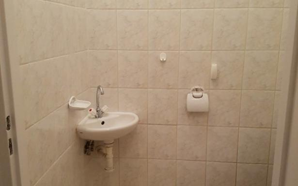 Mieszkanie, na sprzedaż, Warszawa, 43.5 m2 4681065