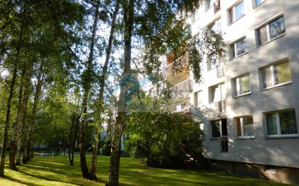 Mieszkanie, na sprzedaż, Wrocław, Hetmańska, 84.3 m2 5245779