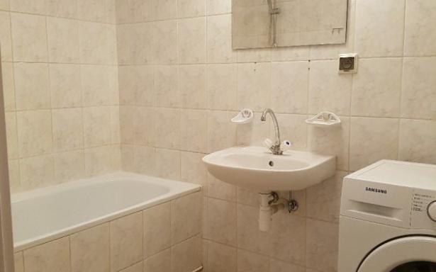 Mieszkanie, na sprzedaż, Warszawa, 43.5 m2 4681066