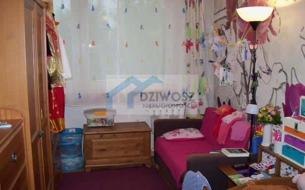 Mieszkanie, na sprzedaż, Wrocław, Hetmańska, 84.3 m2 5245771