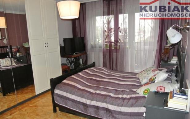 Mieszkanie, na sprzedaż, Pruszków, 74 m2 245588