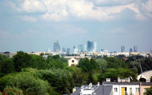 Mieszkanie, na sprzedaż, Warszawa, Eugeniusza Szwankowskiego, 69 m2 4399858