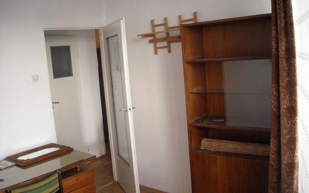 Mieszkanie, na sprzedaż, Wrocław, 63.00 m2 5228433
