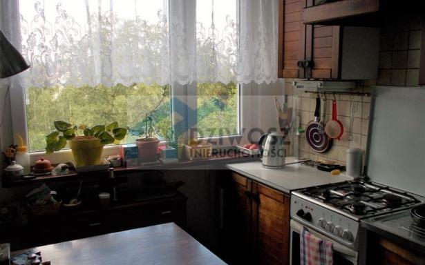 Mieszkanie, na sprzedaż, Wrocław, Królewska, 62.4 m2 5245811