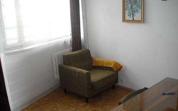 Mieszkanie, na sprzedaż, Wrocław, 63.00 m2 5228432