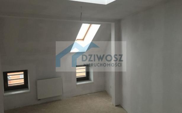 Mieszkanie, na sprzedaż, Wrocław, Ludwika Rydygiera, 79 m2 5245898