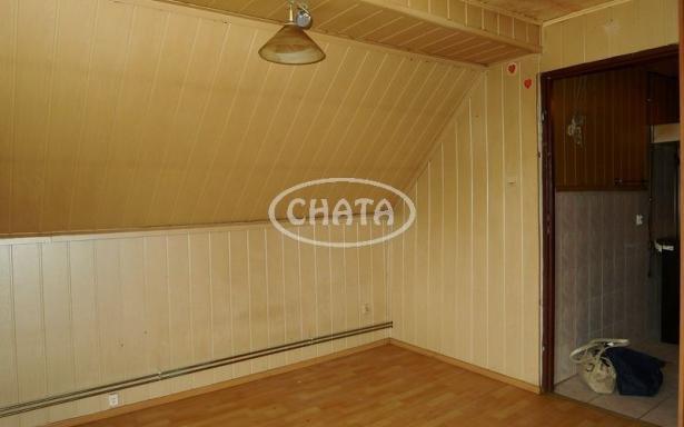 Mieszkanie, na sprzedaż, Wrocław, 20.48 m2 5316776