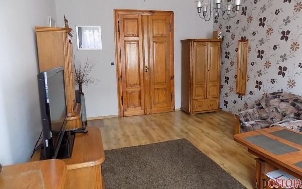 Mieszkanie, na sprzedaż, Wrocław, 96.00 m2 5356603