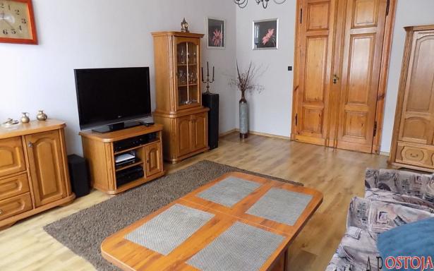 Mieszkanie, na sprzedaż, Wrocław, 95.00 m2 5356634