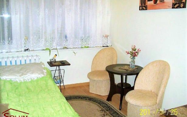 Mieszkanie, na sprzedaż, Warszawa, Zagłoby, 39 m2 5197738