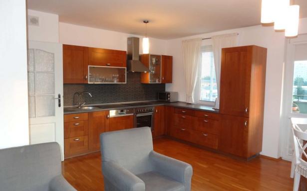 Mieszkanie, na sprzedaż, Wrocław, 60.00 m2 5292901