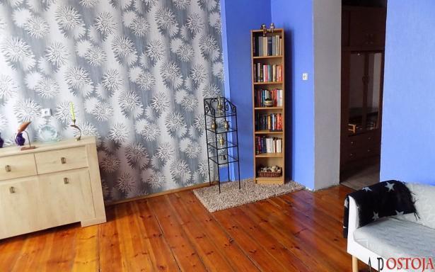 Mieszkanie, na sprzedaż, Wrocław, 96.00 m2 5356607