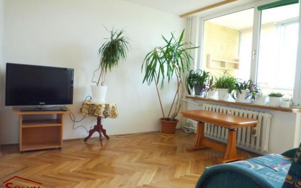 Mieszkanie, na sprzedaż, Warszawa, 68 m2 4979601