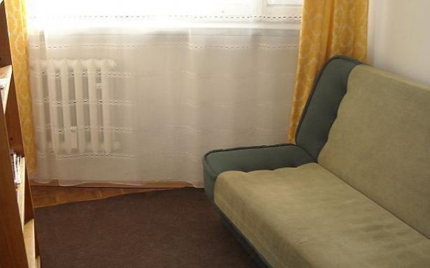 Mieszkanie, na sprzedaż, Wrocław, 63.00 m2 5228439