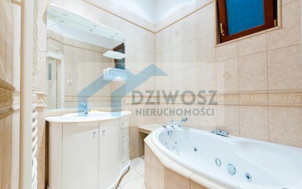 Mieszkanie, na sprzedaż, Wrocław, Ksawerego Liskego, 144 m2 5245841