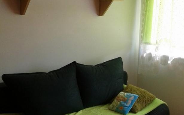 Mieszkanie, na wynajem, Warszawa, Światowida, 44 m2 3704269