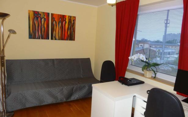 Mieszkanie, na sprzedaż, Wrocław, 60.00 m2 5292900