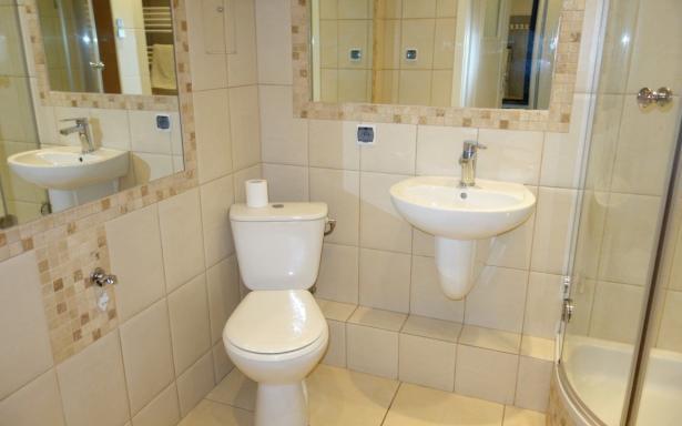 Mieszkanie, na sprzedaż, Wrocław, 60.00 m2 5292906